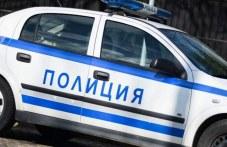Две кражби вдигнаха под тревога полицията в Раковски, изчезнаха пари и документи