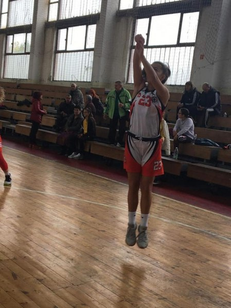 Баскетболистките на Асеновград разбиха съперниците си в четири поредни мача