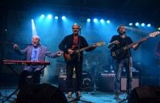 Диана Експрес празнува 45-годишнина с грандиозен концерт в Карлово