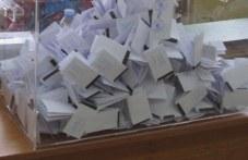 Съдът подхвана дела по изборни жалби от Пловдив, Карлово, Сопот, Куклен и Стамболийски