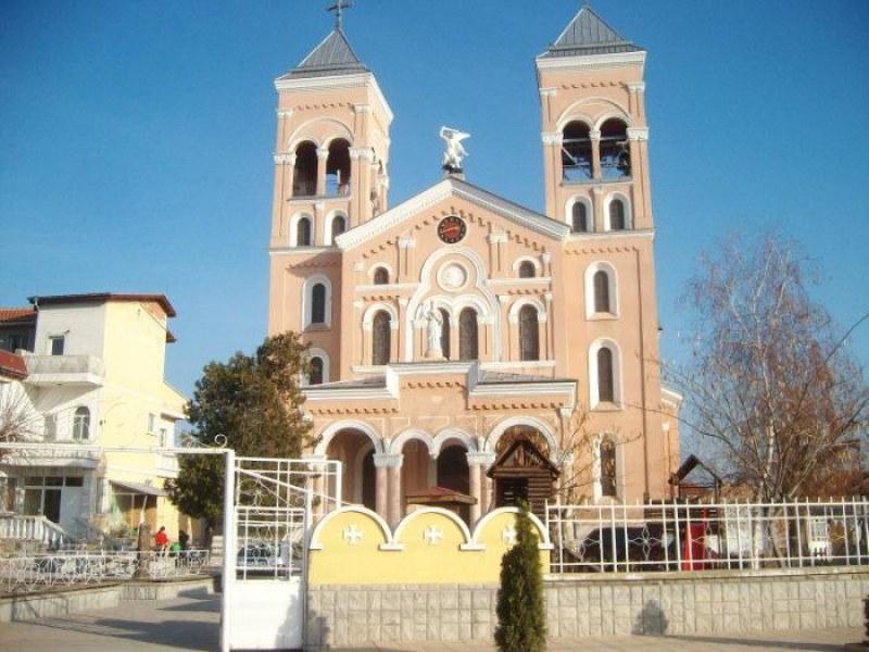 Изложба в Раковски отдава почит на католическите мъченици на България