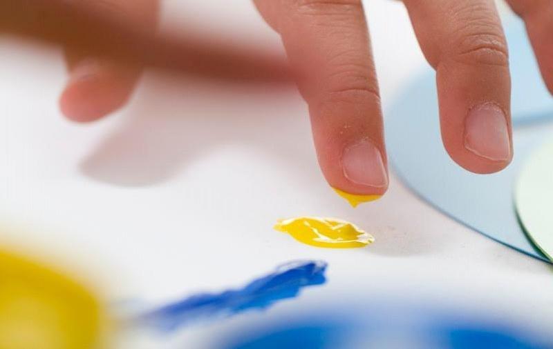 Школа по рисуване в Перущица очаква децата, които мечтаят да станат художници