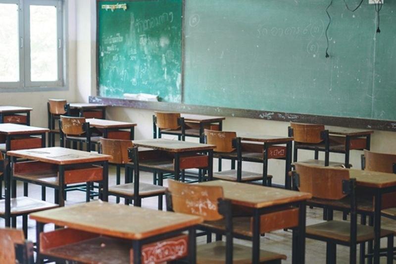 Всеки втори учител у нас е под стрес, ученици и родители искат училището да е като цирк