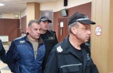 Близки на убитата рейндържка от Сопот искат от обвинения за убийството й 150 хил. лв