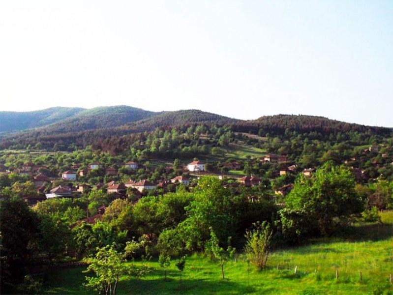 Екоинспекцията с 210 проверки през октомври, най-много глоби събрани в Садово, Пловдив и Карлово