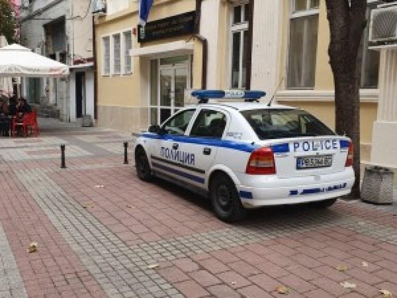 """Има ли подправяне и изнасяне на документи от Община """"Родопи""""? Преглеждат 36 часа видеозаписи"""
