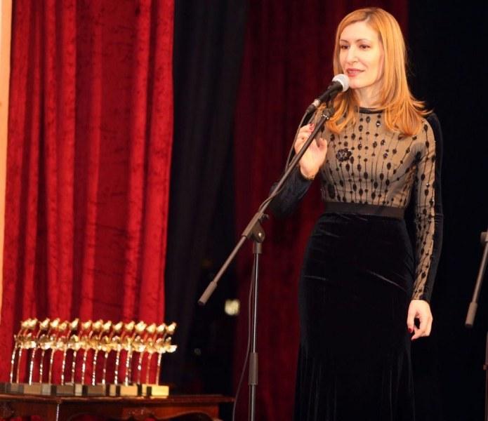 Пловдив, Асеновград и Перущица се състезават за годишните награди в туризма, гласувайте!
