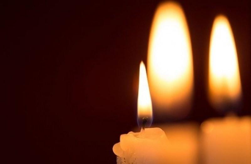 Почина дългогодишният директор на ВМЗ - Сопот