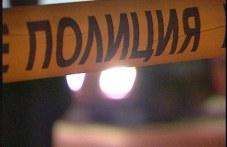 Жестоко убийство в Пловдив: Млад мъж преби майка си до смърт