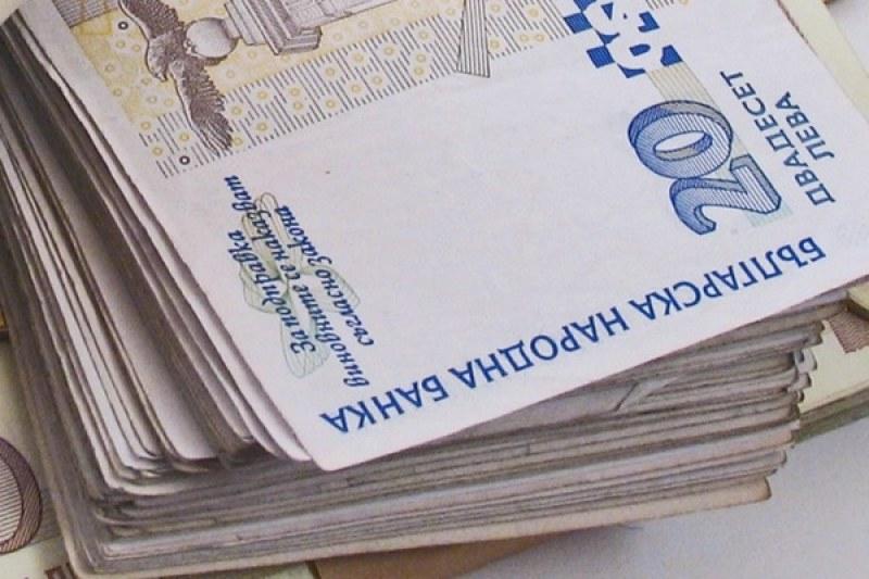Достойна постъпка! Пловдивчанин намери плик с пари и го върна на собственика