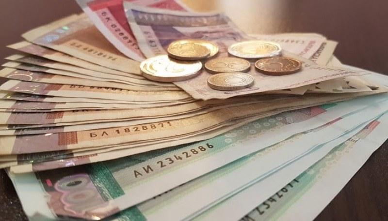 Къде са парите на осигуряващите се и има ли проблем с втората пенсия?