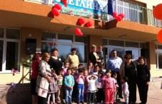 Десетки родители в Царимир притеснени за децата си, потресени са от уволнението на директорката