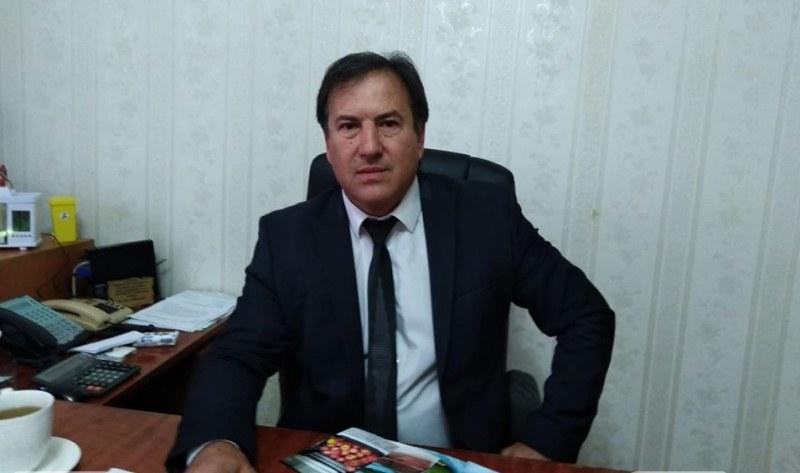 Кметът на община Съединение:  В детската градина в Царимир е извършено престъпление