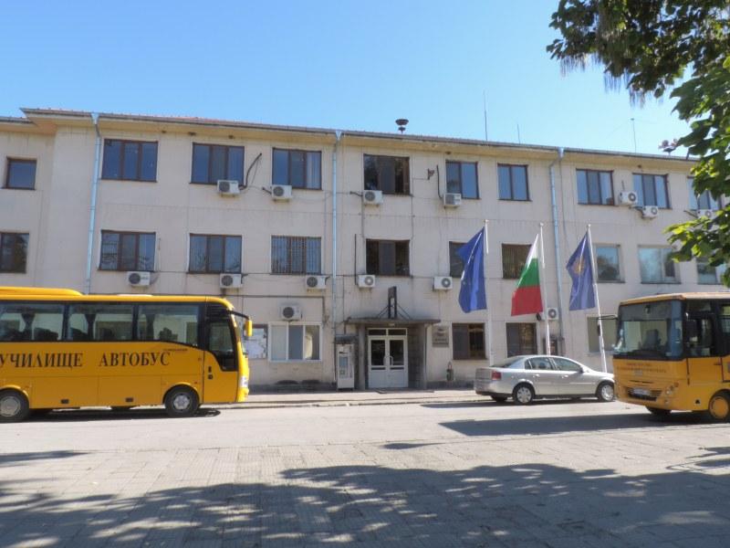 Ново редовно заседание събира общинските съветници на Калояново