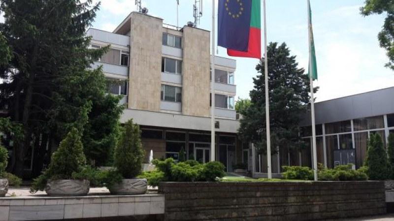 Ясно е кой е новият заместник-кмет на Община Карлово