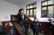 20 години затвор получи Илия,  убил и изнасилил с бухалка доцента от института в Садово