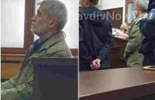 Бащата, който застреля сина си в Куклен, призна вина! Още днес ще получи присъда