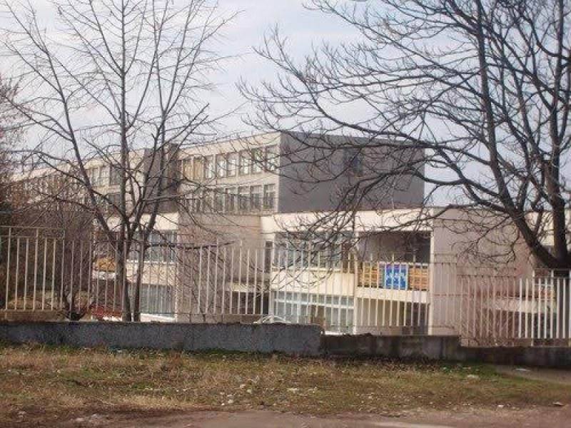 Заместник-министърът на образованието инспектира днес училища в Перущица и Кричим
