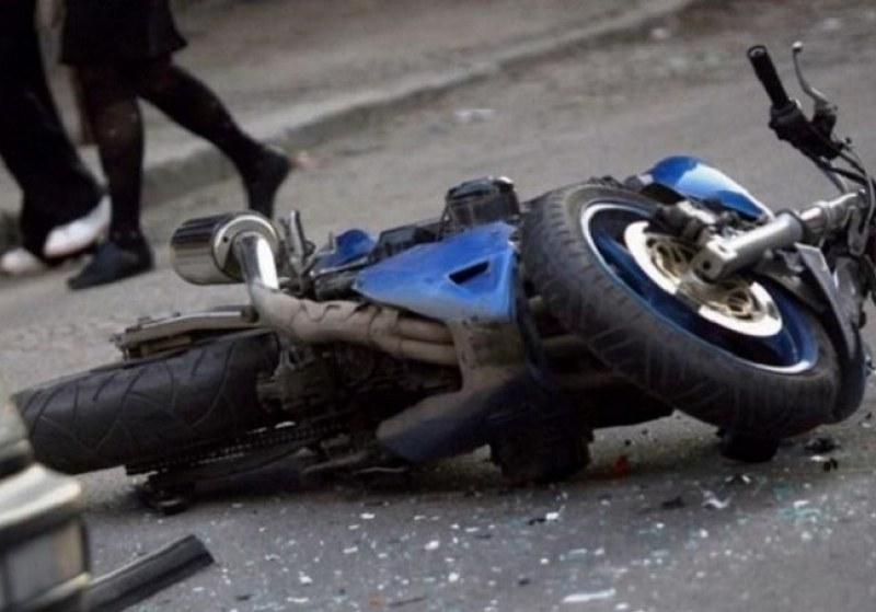 Намалиха присъдата на 27-годишния Ангел, блъснал и убил с мотор две деца край Садово