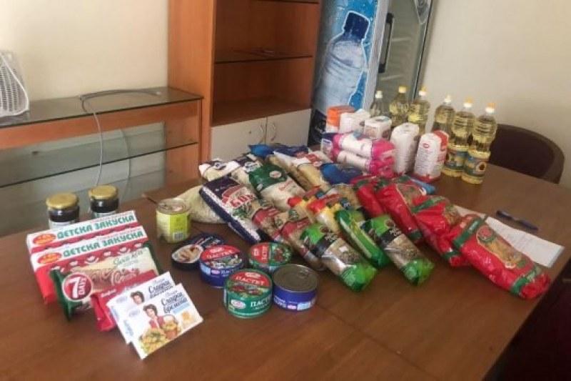 Вълшебства по Коледа в Хисаря! Добри сърца ще зарадват хората в нужда