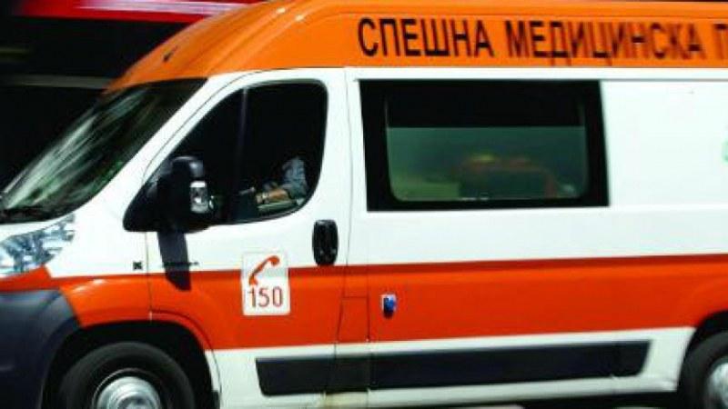 Почина един от пострадалите след масовия бой пред кръчма в Карловско