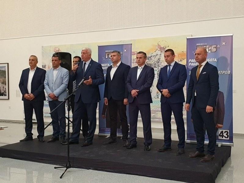 12 зам.-кмета по районите на Пловдив са ясни, назначават другите след Нова година