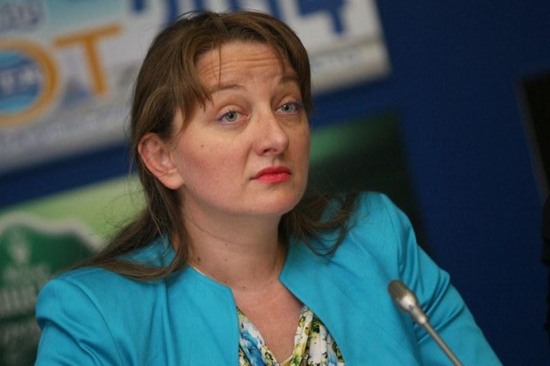 Избраха нов социален министър на мястото на подалия оставка Бисер Петков