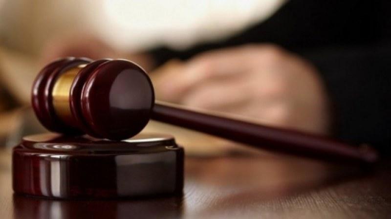 Оставиха в ареста в Пловдив тримата дилъри, пренасяли дрога в гума