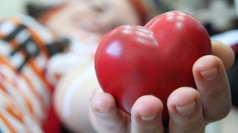 Акция за кръводаряване очаква доброволци в Първомай