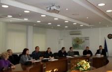 Променят маршрутните разписания по линията Пловдив - Куклен, ще има и нова спирка