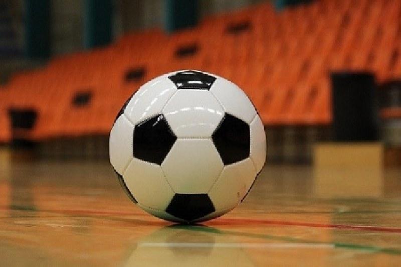 Коледният турнир по футбол в Стамболийски търси смелчаци, записването започна