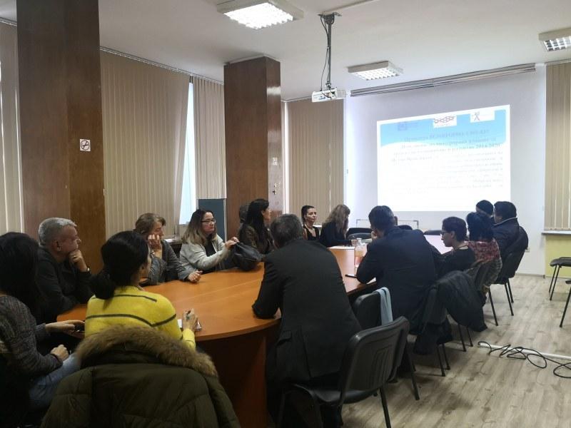 Обмислят построяването на 74 социални жилища в Пловдив
