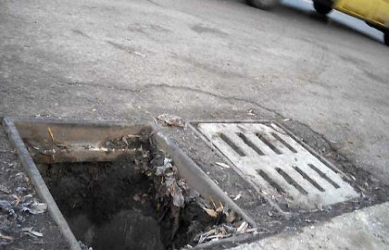 Почистват усилено шахтите в Асеновград през цялата работна седмица