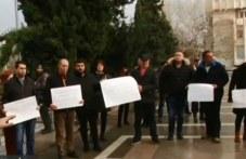 Асеновградчани се вдигат на протест