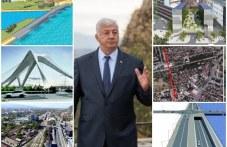 Кои ще са проектите в Пловдив, които ще се изпълнят с кредитната линия от 120 млн. лева?