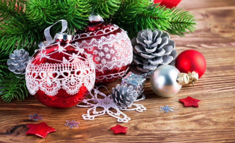Концерт с музика, танци и родопски гайди подаряват за Коледа в Лъки