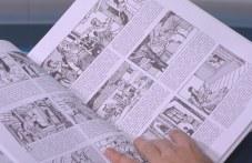 """Романът """"Под игото"""" излезе и като комикс! Дали ще има пак протести?"""