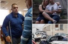 Намалиха наказанието на Борислав, убил зам.-кмета на Кричим и семейството й