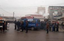 Бой в Столипиново! 26-годишен мъж е бил убит