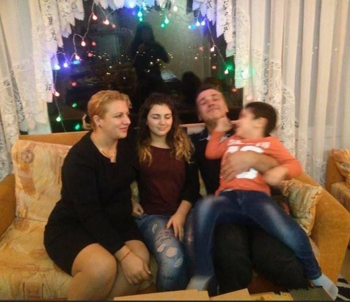 2 години от гибелта на 4-членно семейство край Кричим
