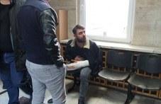 Румен на свобода: Адвокат сравни убийството в Столипиново с казуса между д-р Димитров и Плъха