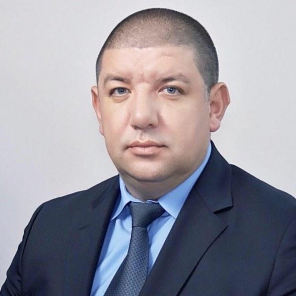 Кметът на Кричим за новата 2020: Да просперираме заедно и по правилата, а не за сметка на другия