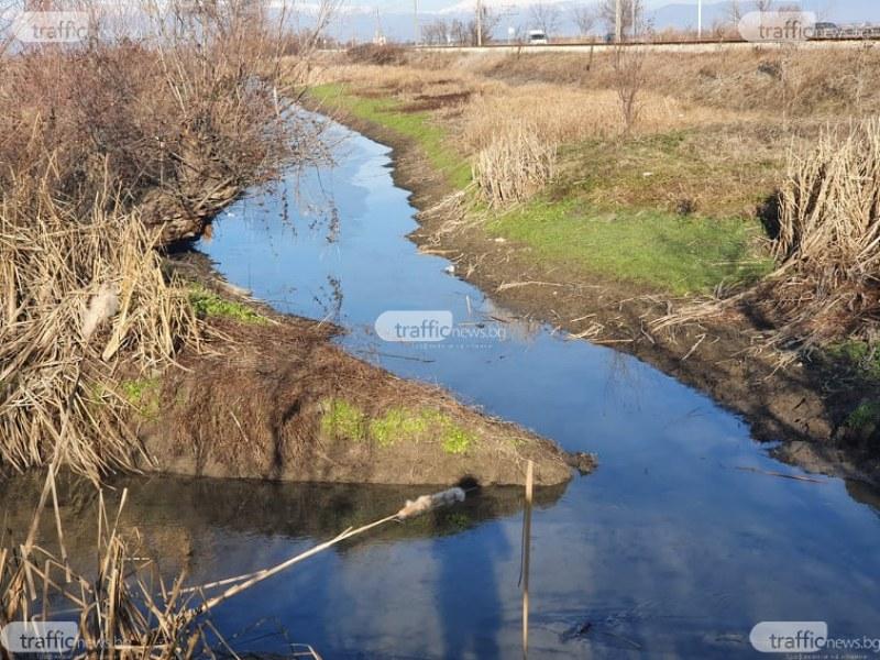 Каналът в Дълго поле е погубил 4 деца през годините