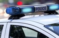 Шофьор, заспал зад волана, предизвика челен сблъсък на две коли край Пловдив