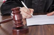 Баща от Перущица отнесе глоба заради сина си, съдът я отмени