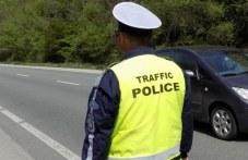 Спецакция в Раковски: 37 акта и 24 фиша получиха шофьори само за няколко часа