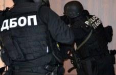 Сигнал за бомба в пловдивска болница вдигна полицията под тревога