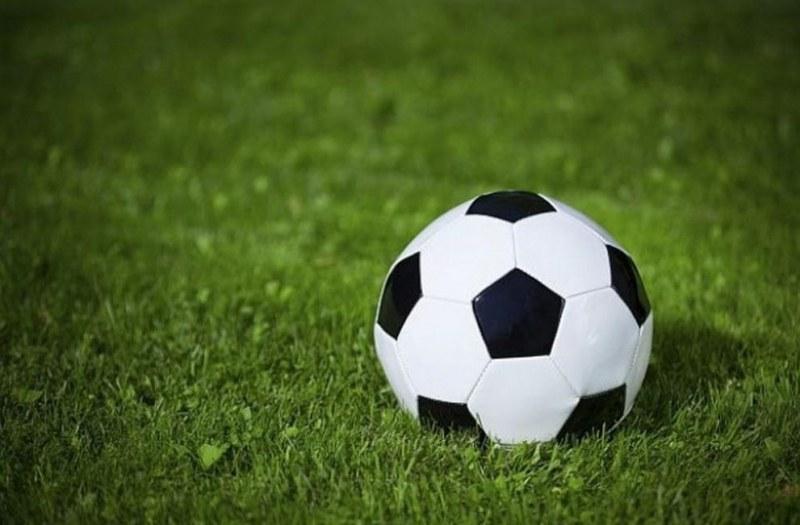 Футболист от отбора на село Труд нападна съдията по време на мач