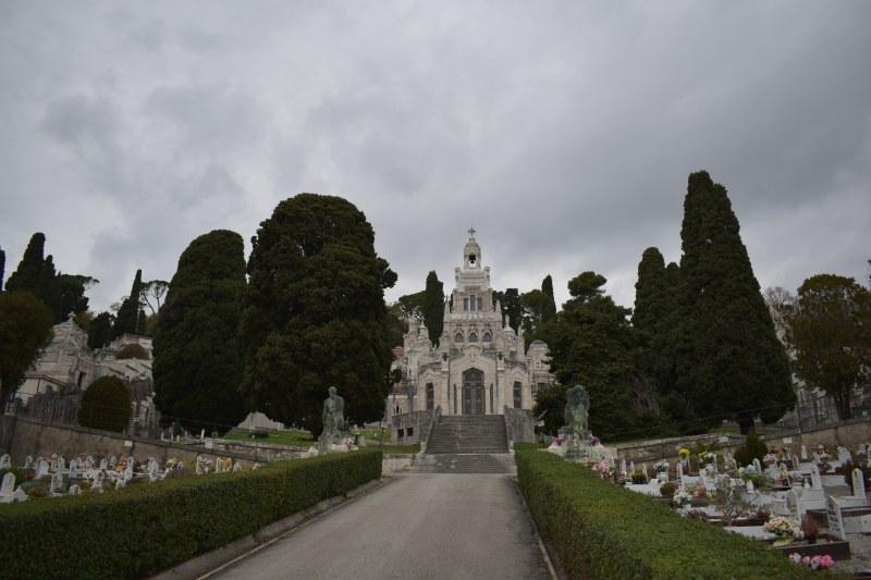 Карловка проучва родословни корени на италианци в метрополна Генуа