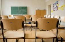 Изненадваща ваканция за учениците в Хисарско, грипът ги настигна